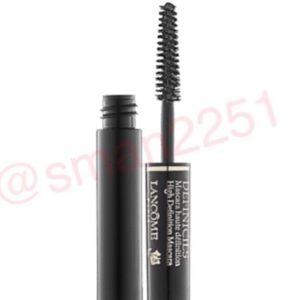 🔝5 for $25!♥️Lancôme Definicils Mascara NEW!